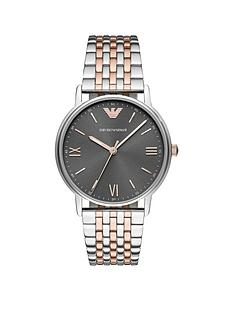 emporio-armani-emporio-armani-grey-sunray-and-rose-gold-detail-dial-two-tone-stainless-steel-bracelet-mens-watch