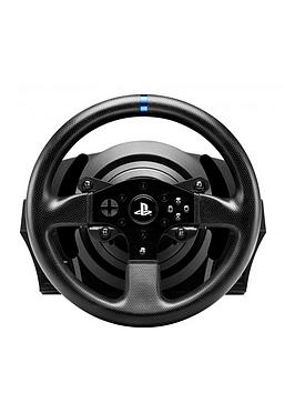 thrustmaster-t300-rs