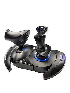 thrustmaster-t-flight-hotas-4