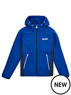 regatta-boys-jenning-hooded-jacket