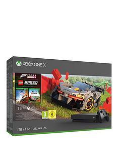 xbox-one-x-xbox-one-x-forza-horizon-4-lego-speed-champions-bundle-1tb-optional-extras