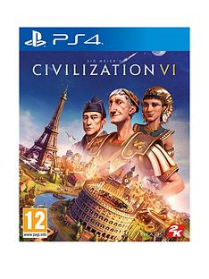 playstation-4-civilization-vi