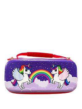 imp-switch-lite-unicorn-case