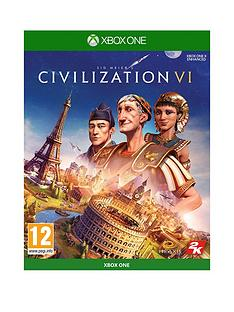 xbox-one-civilization-vi
