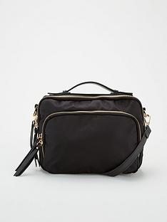 v-by-very-jackson-nylon-pocket-tote