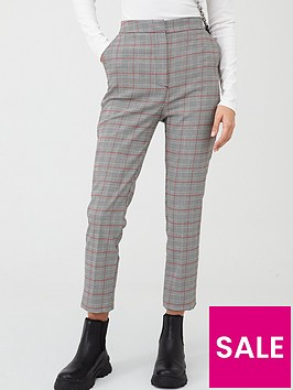v-by-very-elasticated-back-check-trousers-check