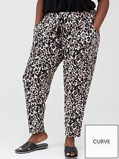 v-by-very-curve-jersey-tapered-trouser-animal
