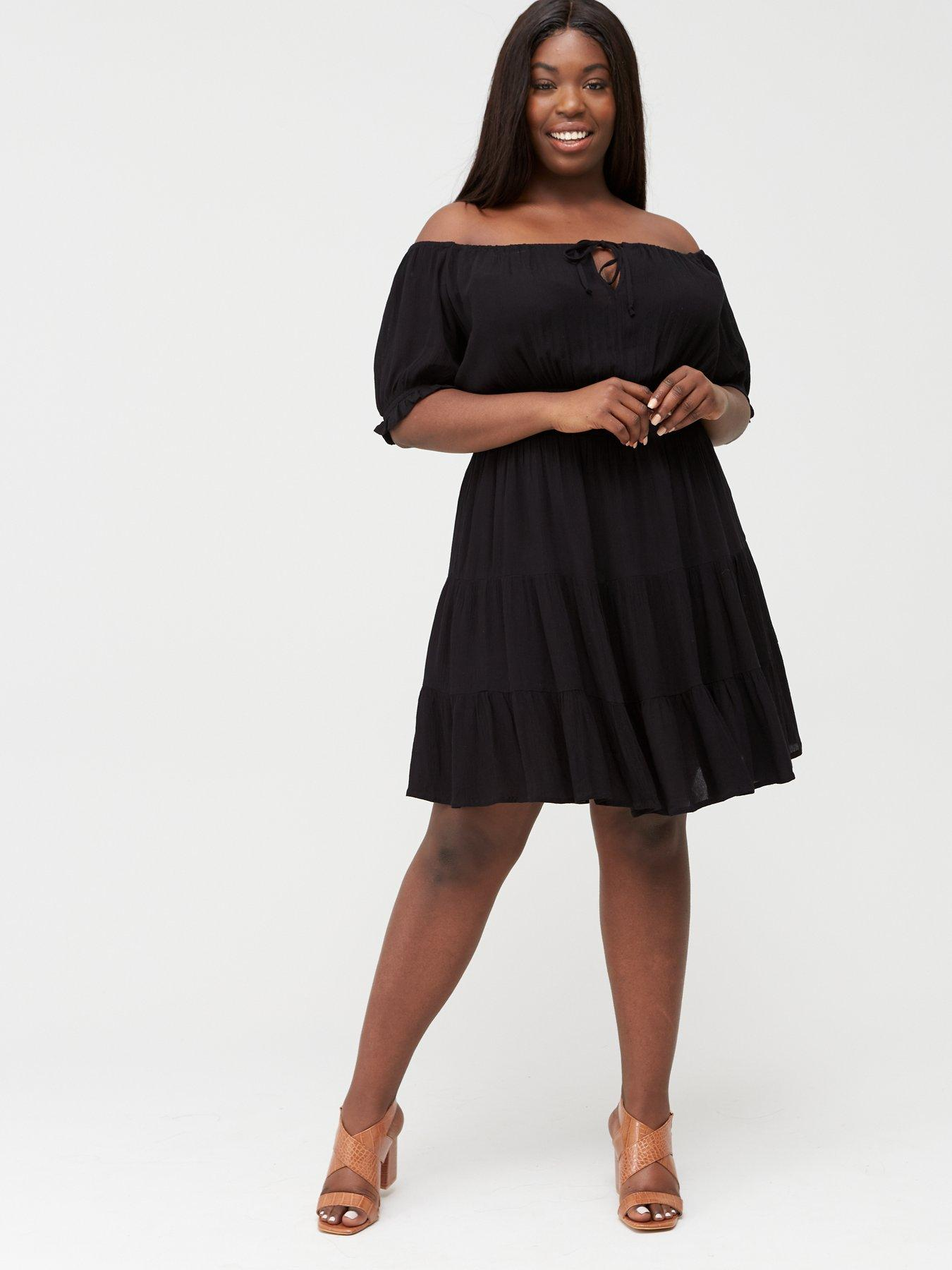 3 Pairs Ladies Black//White Crinkle Briefs 4 Sizes.