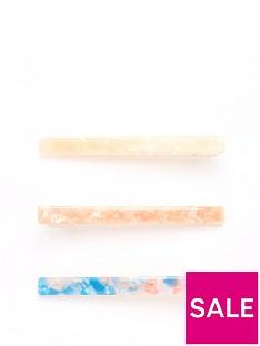 v-by-very-long-resin-hair-slides-3-pack-multi
