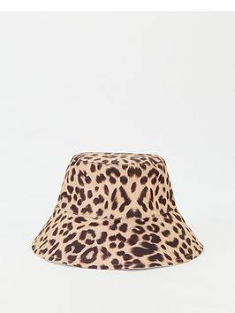 v-by-very-bucket-hat