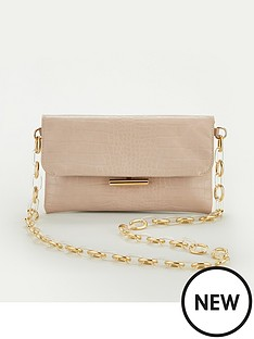 v-by-very-kat-chain-clutch