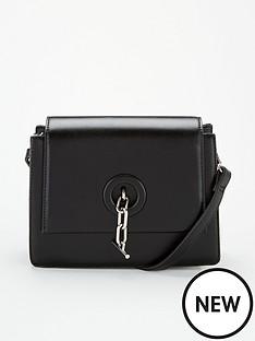 v-by-very-pippa-metal-trim-cross-body-bag-black