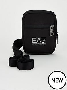 ea7-emporio-armani-festival-mini-pouch-bag-black