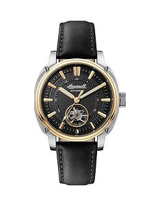 ingersoll-ingersoll-director-black-and-gold-detail-skeleton-eye-automatic-dial-black-leather-strap-watch