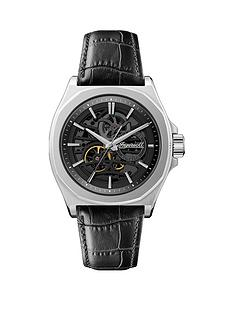 ingersoll-ingersoll-black-and-silver-detail-skeleton-automatic-dial-black-leather-strap-watch