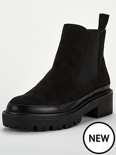 v-by-very-franka-chunky-chelsea-boot-black