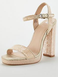 v-by-very-bree-platform-sequin-sandal