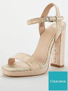 v-by-very-bree-platform-sequin-sandal