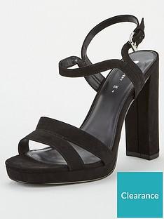 v-by-very-briony-wide-fit-platform-sandal-black