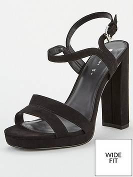 v-by-very-briony-wide-fit-platform-sandal-black