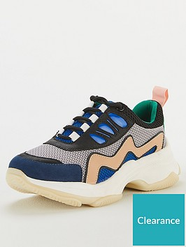 v-by-very-alliyah-colourblock-chunky-trainers-multi