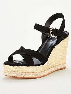 v-by-very-covered-wedge-sandal-black