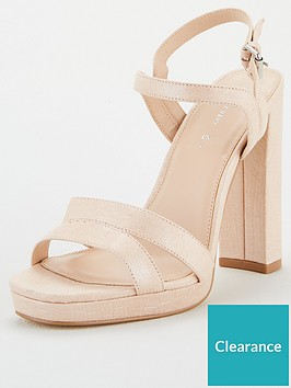 v-by-very-briony-wide-fit-platform-sandal-natural