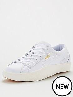puma-love-white