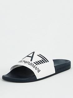 ea7-emporio-armani-sea-world-visibility-logo-slides-navywhite