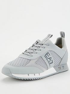 ea7-emporio-armani-logo-runner-trainers-grey
