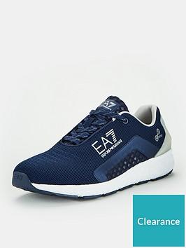 ea7-emporio-armani-spirit-c2-runner-trainers-black