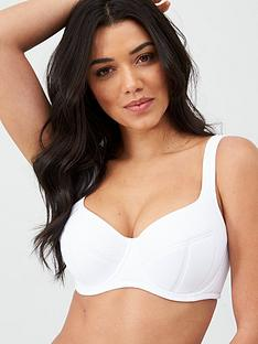 pour-moi-energy-underwired-lightly-padded-sports-bra-white