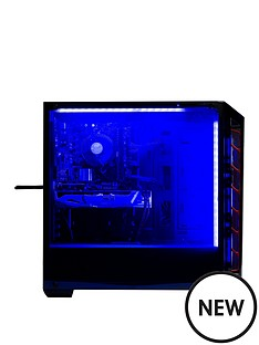 cyberpower-intel-i5-9400f-rtx-2060-16gb-ram-1tb-hdd-240gb-ssd-gaming-pc
