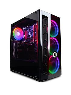 cyberpower-intel-i5-9400fnbsp16gb-ram-2tb-hdd-amp-240gb-ssd-rtx-2060-super-graphics-gaming-pc