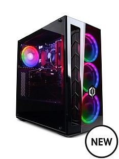 cyberpower-intel-i7-9700f-rtx-2070-super-16gb-ram-2tb-hdd-500gb-nvme-gaming-pc
