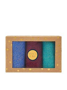 accessorize-sparkle-socks-in-a-box