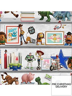 disney-toy-story-play-date-wallpaper