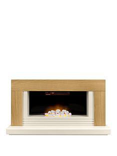 adam-fires-fireplaces-adam-carrera-fire-suite-in-oak-cream