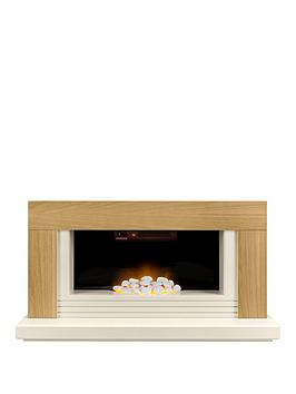 adam-fires-fireplaces-adam-carrera-fire-suite-in-oak-cream