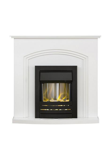 adam-fires-fireplaces-adam-truro-fire-suite-in-pure-white-with-helios-electric-fire-in-black