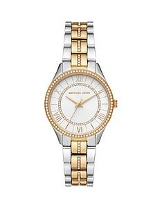 michael-kors-michael-kors-silver-and-gold-detail-dial-two-tone-stainless-steel-bracelet-ladies-watch