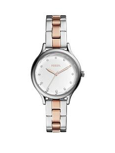 fossil-fossil-silver-and-rose-gold-detail-dial-two-tone-stainless-steel-bracelet-ladies-watch