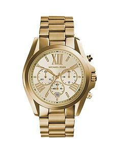 michael-kors-michael-kors-gold-chronograph-dial-gold-stainless-steel-bracelet-ladies-watch