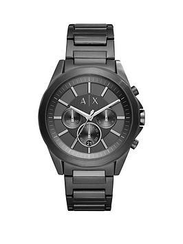 armani-exchange-armani-exchange-black-chronograph-dial-black-ip-stainless-steel-braceket-mens-watch