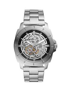 fossil-fossil-silver-skeleton-automatic-dial-stainless-steel-bracelet-mens-watch