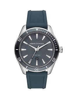 armani-exchange-armani-exchange-blue-and-silver-detail-dial-blue-leather-strap-mens-watch