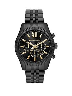 michael-kors-michael-kors-black-and-gold-detail-chronograph-dial-black-ip-stainless-steel-bracelet-mens-watch