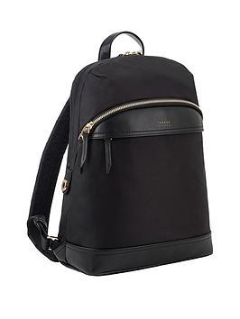 targus-newport-12-backpack-black