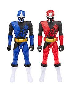 power-rangers-power-rangers-2-pack-bundle-titan-figures
