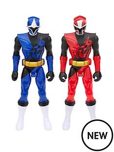 power-rangers-power-rangers-2-pack-bundle-titan-figures